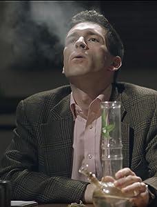 Watch free web movies Vice Special: El catador de marihuana [1680x1050]