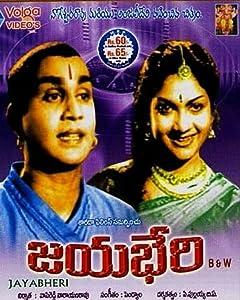 Latest downloaded movies Jayabheri by [XviD]