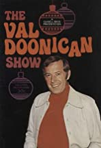 The Val Doonican Show