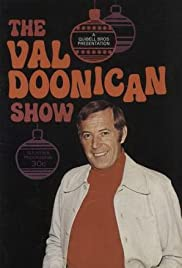 The Val Doonican Show Poster