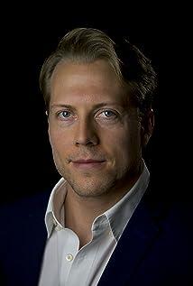Collin O'Brien Picture