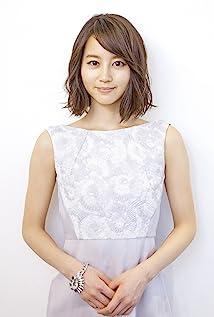 Maki Horikita Picture