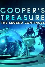 Cooper's Treasure (2017)