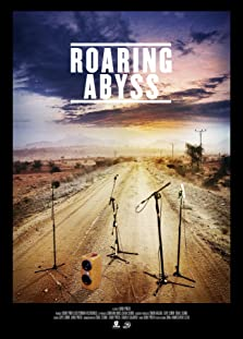 Roaring Abyss (2015)