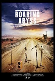 Roaring Abyss Poster