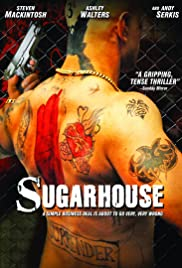 Sugarhouse Poster
