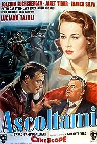 Ascoltami (1957)