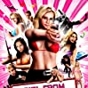 The Girl from B.I.K.I.N.I. (2007) starring Beverly Lynne on DVD on DVD