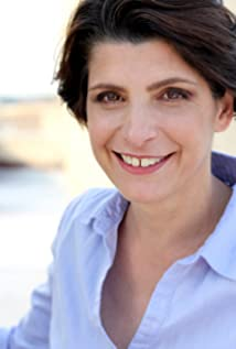 Anne Pasquale Picture