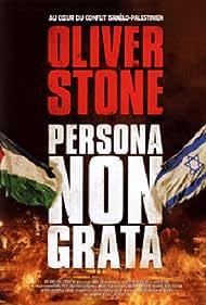 Persona Non Grata (2003)