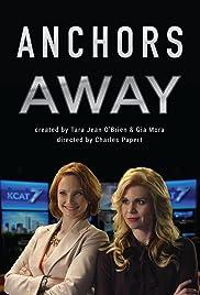 Anchors Away Poster