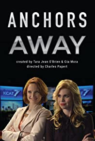 Primary photo for Anchors Away