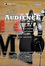 Radio Audience