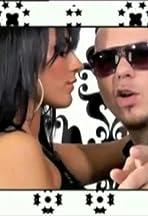 Pitbull: I Know You Want Me (Calle Ocho)