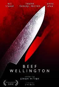 Beef Wellington (2017)