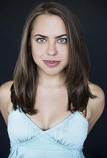 Shaina Silver-Baird Picture