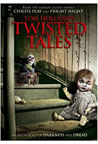 Primary photo for Twisted Tales