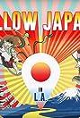 Follow Japan!!