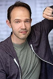 Adam Lesar Picture