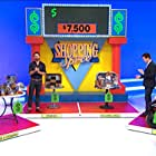 The New Price Is Right (1972)
