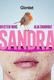 Sandra Poster