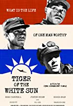 Tiger of the White Sun