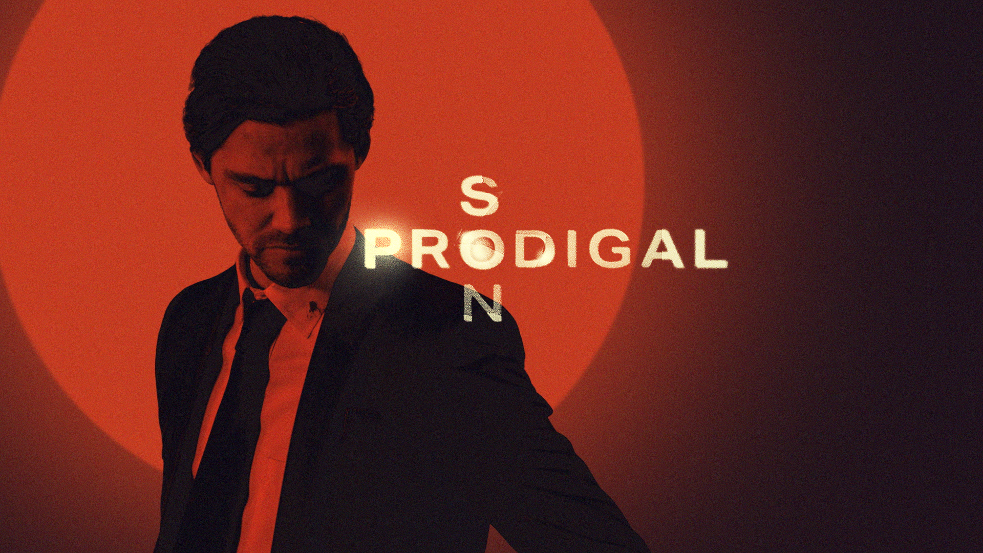 Image result for Prodigal Son tv show