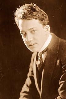 George Barnes Picture