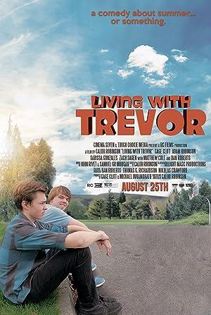 Living with Trevor