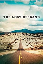 The Lost Husband Poster