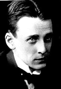 Primary photo for John L. Balderston