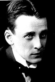 John L. Balderston Picture