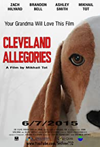 Primary photo for Cleveland Allegories