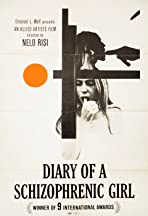 Diary of a Schizophrenic Girl