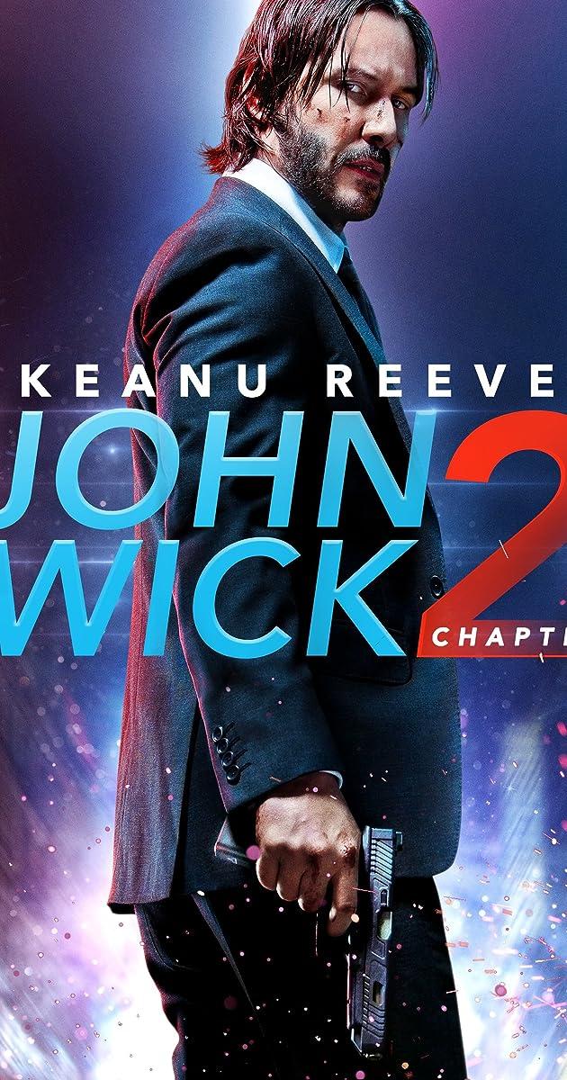 john wick 2 stream hdfilme