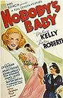 Nobody's Baby (1937) Poster