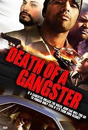 Death of a Gangster (2012) filme kostenlos