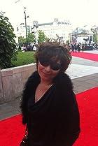 Lisa Tomblin