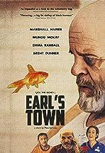 Earl's Town