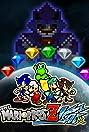 Super Mario Bros. Z (2006) Poster