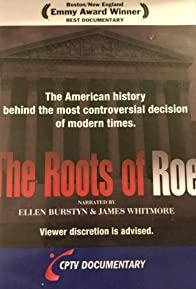 Primary photo for The Roots of Roe