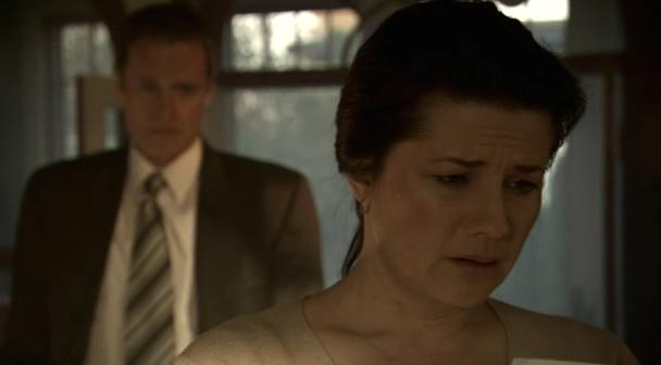 Secret Lives (2005)