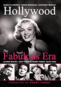 720p mkv movie downloads Hollywood: The Fabulous Era USA