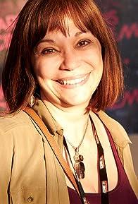 Primary photo for Nora Armani