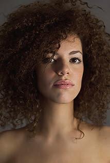 Priscila Faz Picture
