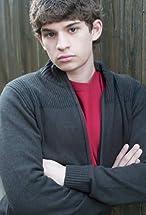 Daniel Mignault's primary photo