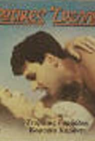 Erotikes trelles (1986)
