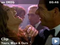 yours mine and ours 2005 full movie free