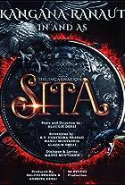Sita the Incarnation