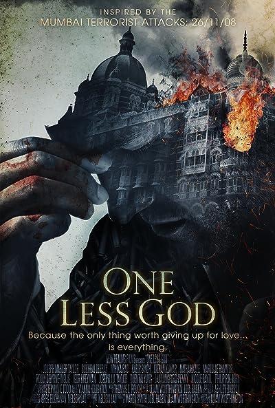 One Less God (2017) WEBRip 720p & 1080p